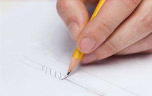 BTO bouwplanning en Advies
